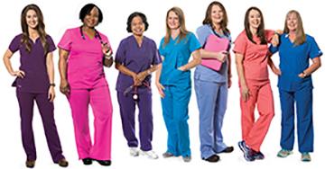 Nurse Week 2016