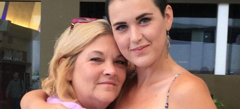 Kelsey's Sisterhood Story