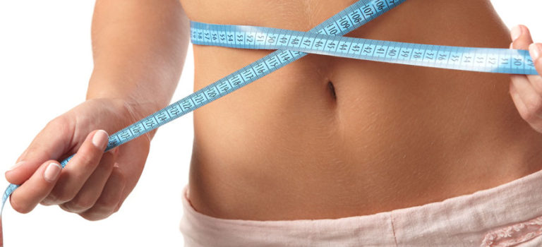 Weight Loss Surgery: What You Should Know