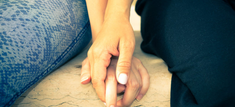 Cancer Q&A: Helping a Friend