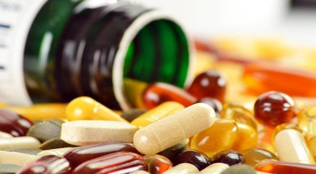 The Skinny On Using Supplements