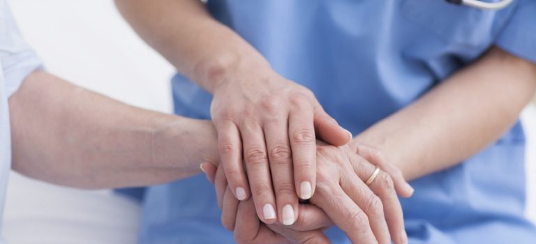 Nurses Week, From a Nurse's Perspective (Part 2)