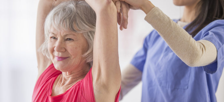5 Signs You Might Need Rehab For Cancer Treatment
