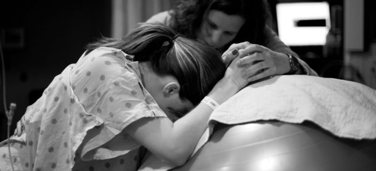 To Doula or Not To Doula – That is the Question
