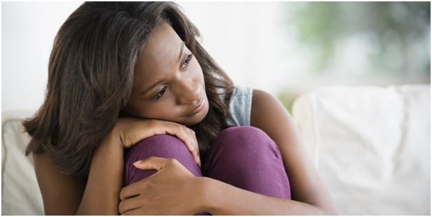 Feeling SAD? Ten Tips to Feeling Better