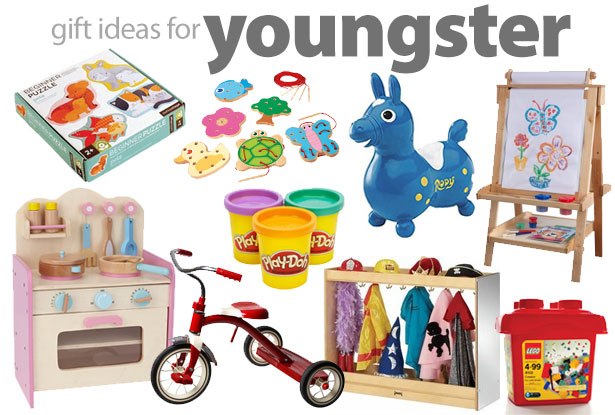 youngster-toys