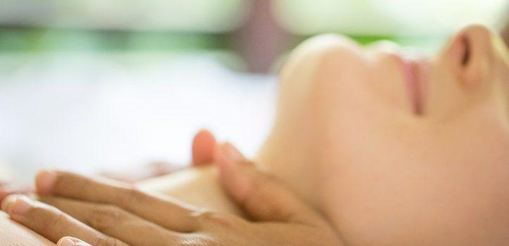 Massage Benefits for Cancer Patients