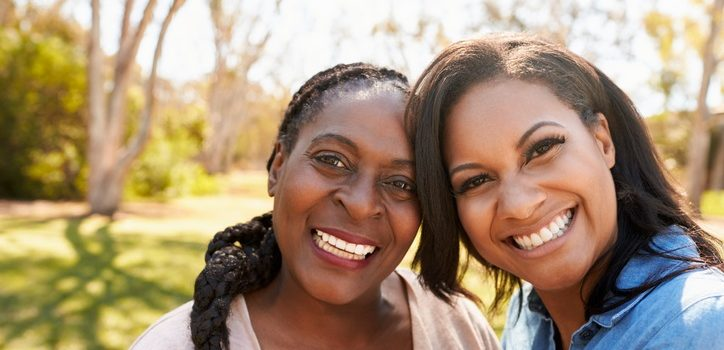 Genetic Testing for Cancer: Know Your Family History