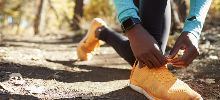 Five Fitness Tips for a Healthier Heart