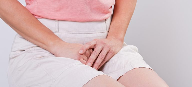 How Can Pelvic Floor Therapy Help You?
