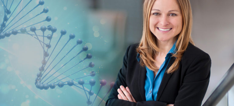 Breaking Down Genetic Counseling
