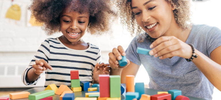 Holiday Best Buys: Developmental Toys for Toddlers