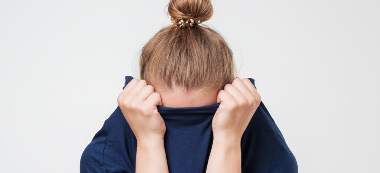 6 Things More Cringeworthy Than a Mammogram