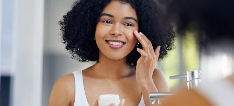 Skin Care Q&A with Dr. Lili Fan