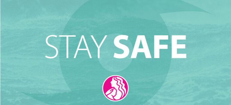 Prenatal Hurricane Preparedness